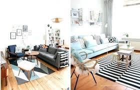 deco chambre style scandinave chambre bebe nordique a1001 idaces pour une chambre scandinave