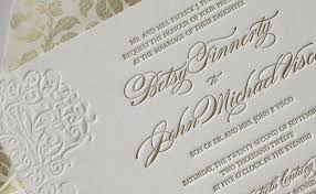 wedding invitations rochester ny beautiful wedding invitations rochester ny today wedding dresses