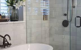 bathroom ideas perth shower bathtub shower combo beautiful bathtub shower combination