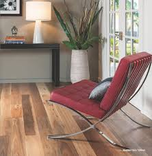Cheap Laminate Flooring Sydney Gum Timber Flooring Gold Coast Brisbane Qld Sydney Tweed Heads