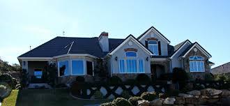 spilker custom homes design your floor plan builder