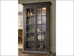 kitchen awesome aristokraft parts aristokraft cabinets lowes