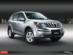 Xuv 500 Interior Mahindra Xuv 500 Review Price Features Performance Models