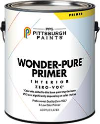 ppg pittsburgh paints all available paint products