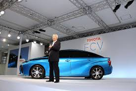 future ford cars hydrogen vehicle wikipedia