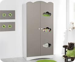 armoire chambre bebe beau idee couleur chambre bebe 14 armoire chambre garcon cgrio