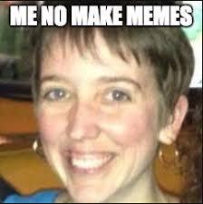 Funny Meme Maker - my own genius hour meme maker me
