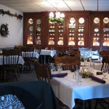 country mansion the country mansion restaurant closed 18 reviews american