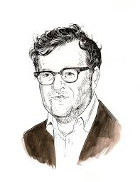 an interview with kenneth lonergan bright wall dark room