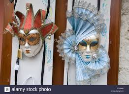 venice carnival costumes for sale venetian mask on display in stock photos venetian mask on