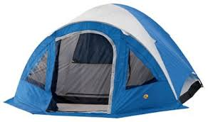 bass pro shops 4 person dome tent with screen porch bass pro shops