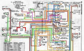 headlight wiring diagram with relay wiring diagram