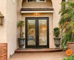 8 Foot Patio Doors Sliding by Ameliorate Patio Doors For Sale Tags 8 Ft Sliding Glass Door Pet