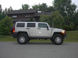 what color is my h3 paint code hummer forums enthusiast