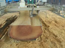 Wood Machinery Auctions Uk by Woodworking Machines Sale South Africa Wooden Furniture Plans