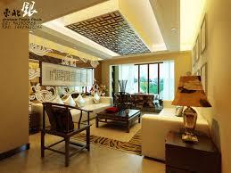 Modern Pop False Ceiling Designs Ideas For Luxury Living Room - Living room pop ceiling designs