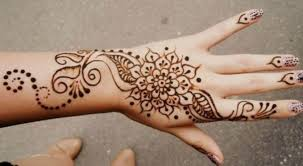 simple henna tattoo designs for hands hd wallpaper