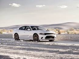 charger hellcat dodge charger srt hellcat 2015 pictures information u0026 specs