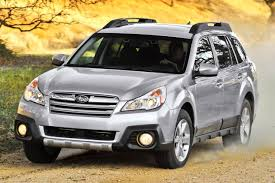 repair manual 2000 subaru outback wagon 2013 subaru outback warning reviews top 10 problems you must know