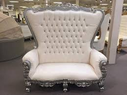 king chair rental gold king throne chair rental archives earlybird chair