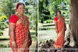 delen u0026 kuroshina u0027s tamil wedding kharwastan temple hall durban