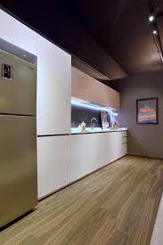 furniture minimalist apartment home interior design styles