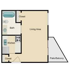 floor plans with pictures brendon park availability floor plans pricing