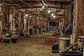 Photos Of Old Barns Free Old Barn Wallpaper Wallpapersafari
