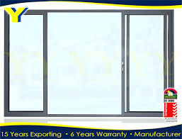 Used Patio Doors Inspirational Used Patio Doors Or Aluminium Door And Window Inches