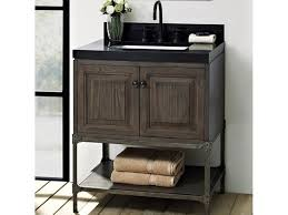 fairmont designs bathroom 30 inches vanity door 1401 30