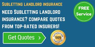 landlord building insurance quote 44billionlater