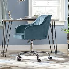 Armchair Desk Chairs Outstanding Blue Leather Chairs Blue Leather Chairs Blue