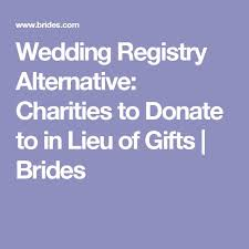 wedding registry charity best 25 online wedding registry ideas on bed and bath