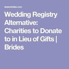alternative registry wedding best 25 online wedding registry ideas on bed and bath