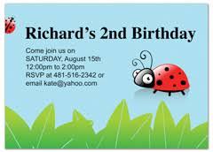 Birthday Invitation Words Download Kids Boy Printable Ms Word Birthday Invitation