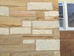 need advice selecting exterior house colors