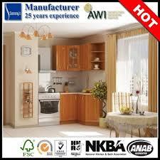 cabinet skins for sale kitchen cabinet display for sale simple cabinet glass cabinet for