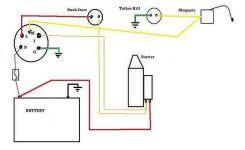 honda lawn tractor wiring diagram wiring diagram simonand