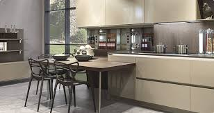 exclusive fitted designer kitchens kam design showroom in