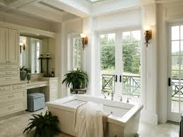master bathroom floor plans with laundry bathroom and master