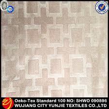 Polyester Microfiber Comforter List Manufacturers Of 100 Polyester Comforter Buy 100 Polyester
