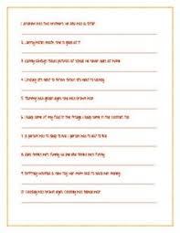 conjunctions worksheet kawaii classroom teacherspayteachers