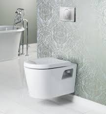 space saving toilets for small bathrooms greenstrides