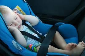 siege auto lequel choisir siège auto lequel me faut il choisir siège auto