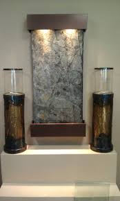 Home Decor Water Fountains by 139 Best Indoor Water Fountains Images On Pinterest Indoor Water