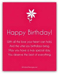 https www birthdaymessages net images 432xnxhapp