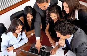 equipe bureau wfdsa congress of direct selling congress