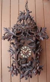 99 best clock images on pinterest cuckoo clocks black forest