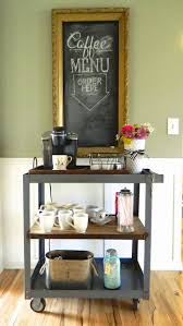 Coffee Nook Ideas by 357 Best Diy Vacation Home Images On Pinterest Home Vacation
