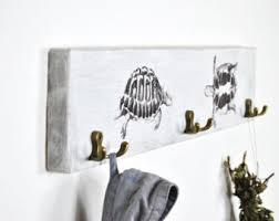 Shabby Chic Bath Towels by Shabby Chic Bathroom Etsy